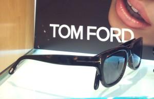 トムフォード横