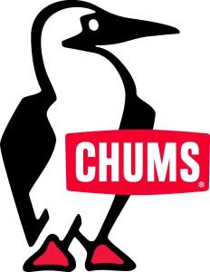 チャムス ロゴ
